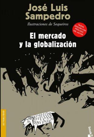 El mercado y la globalización