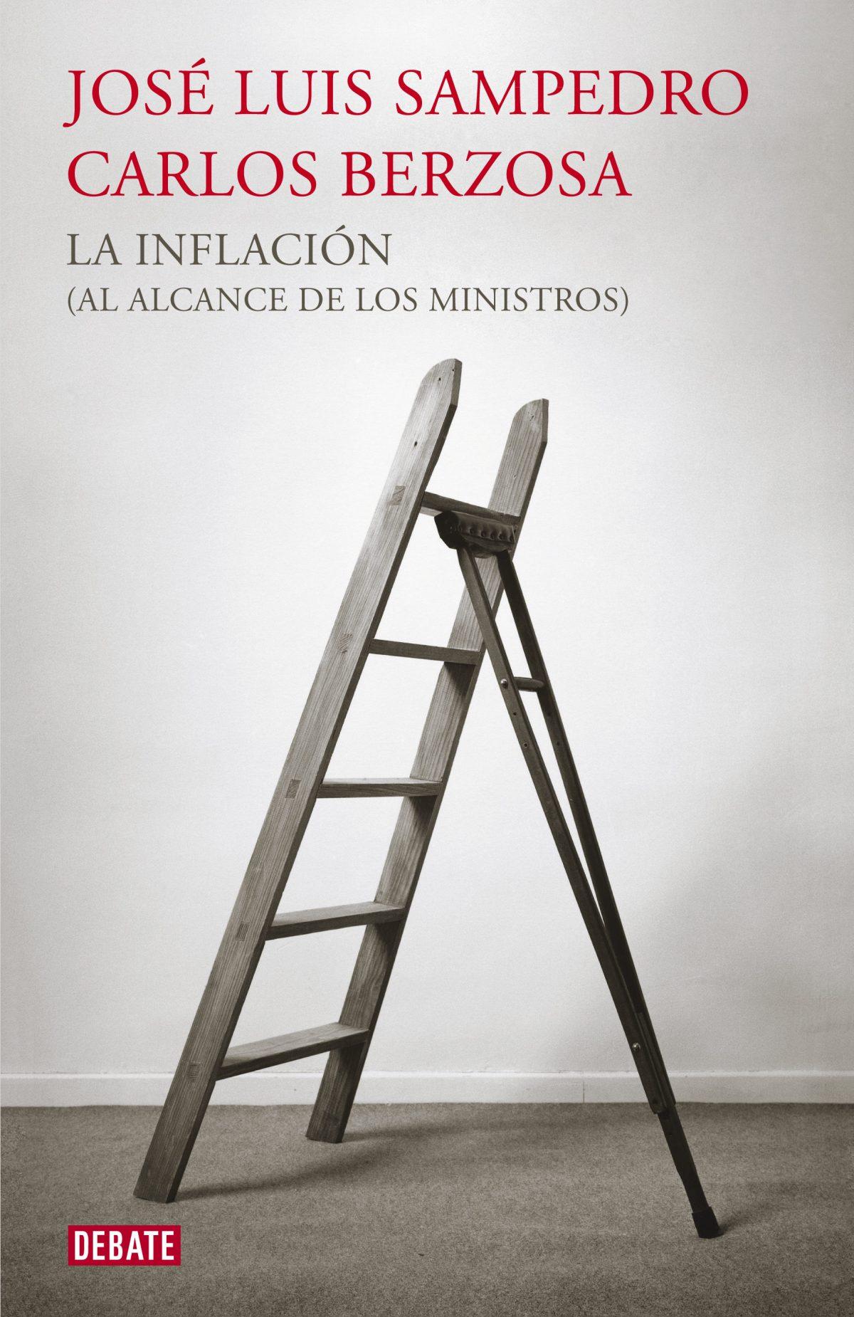 La inflación (al alcance de los ministros)