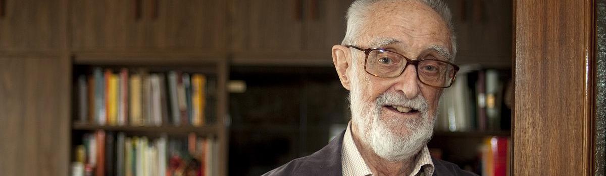 Asociación Amigos de José Luis Sampedro