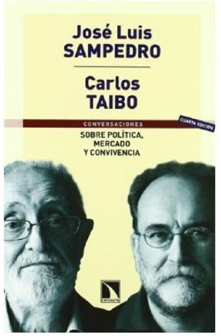 Sobre política, mercado y convivencia
