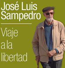 """Exposición """"Viaje a la libertad"""""""