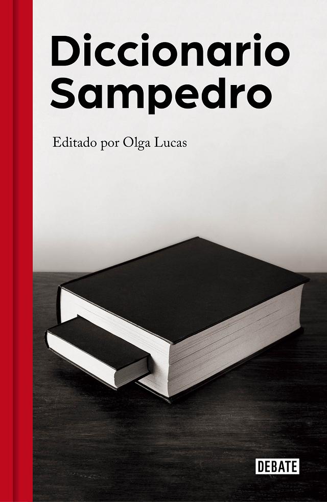 Portada Diccionario web