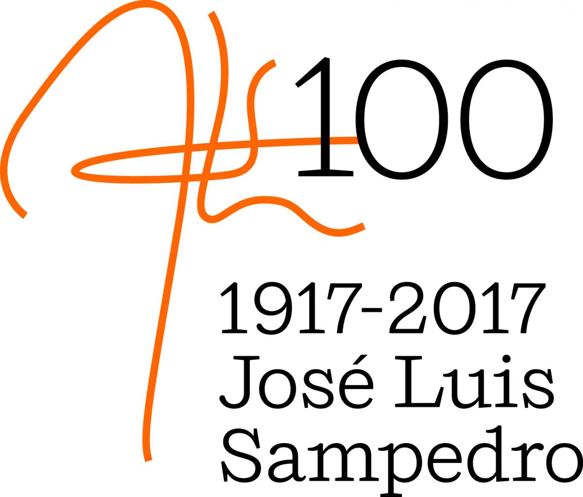 Centenario del nacimiento de José Luis Sampedro