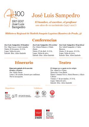 Cartel Biblioteca Regional web