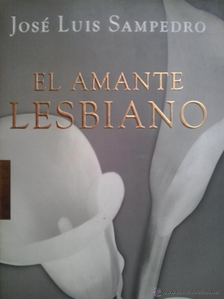 El amante lesbiano